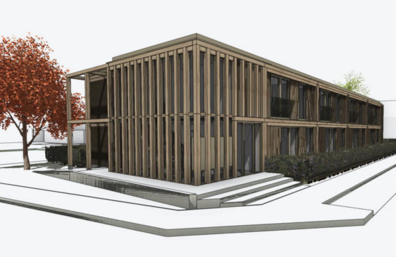 duet-project-projectafbeelding-starterswoningen-002